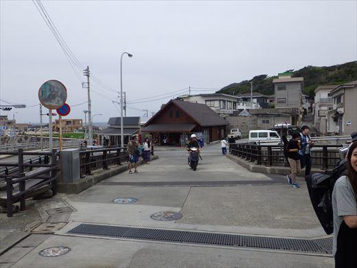 神津島1日目 (26)