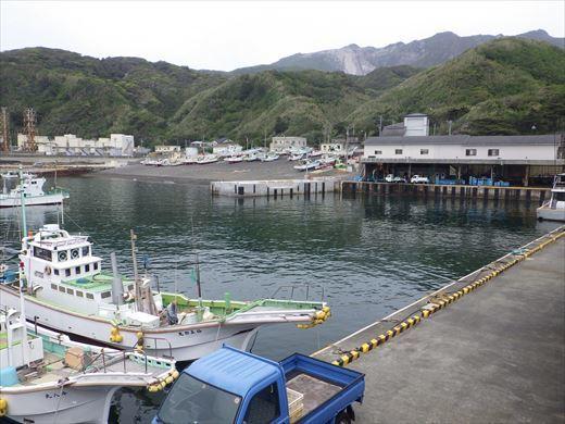 神津島1日目 (30)