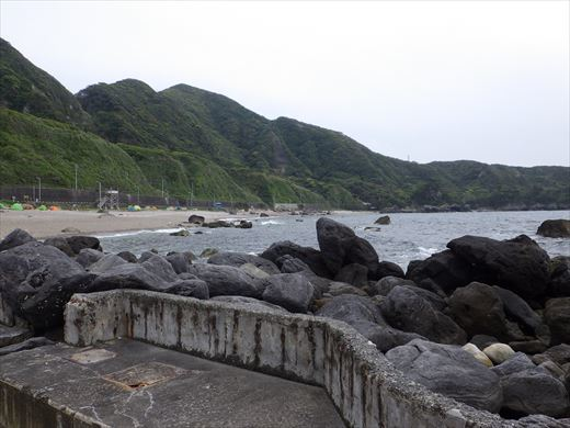 神津島1日目 (31)