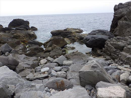 神津島1日目釣り (12)