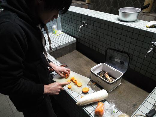 神津島1日目夜 (5)
