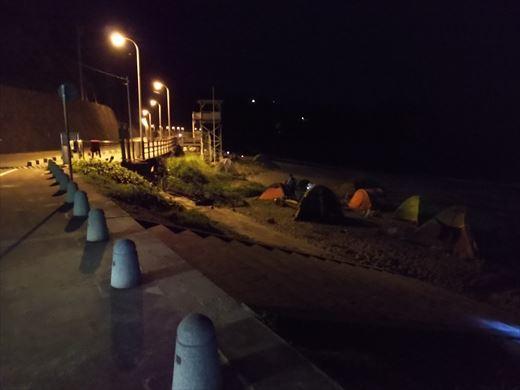 神津島1日目夜 (6)