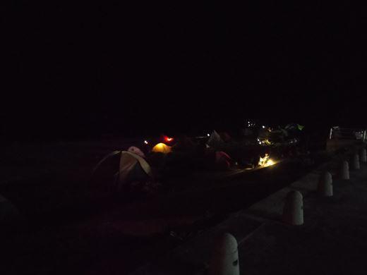 神津島1日目夜 (10)