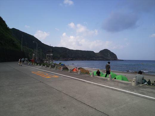 神津島1日目夜 (11)
