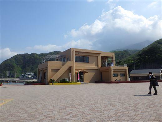 神津島港釣り1 (2)