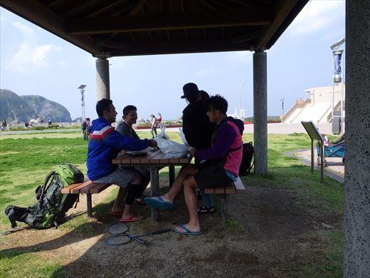 神津島港釣り1 (6)