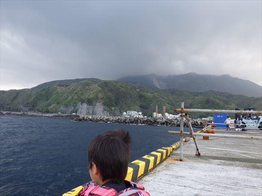 神津島港釣り1 (12)