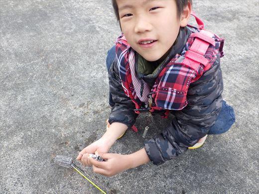 神津島港釣り1 (16)
