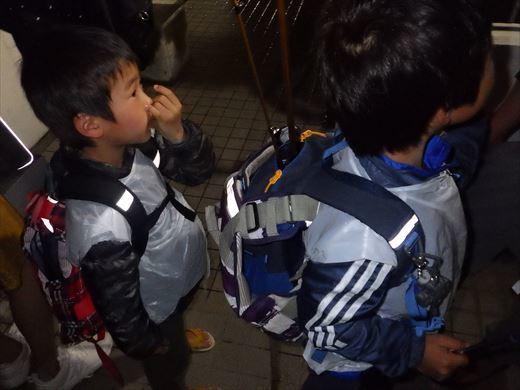 神津島温泉 (4)