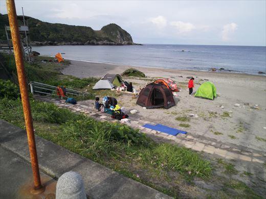 神津島最終日 (3)