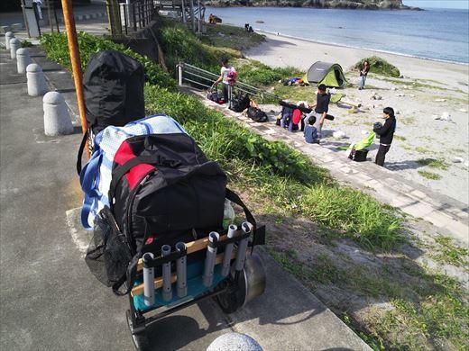 神津島最終日 (4)