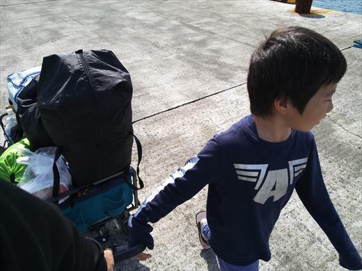 神津島最終日 (8)