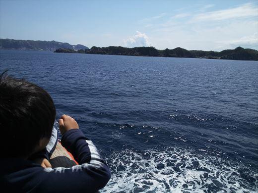 神津島最終日 (18)
