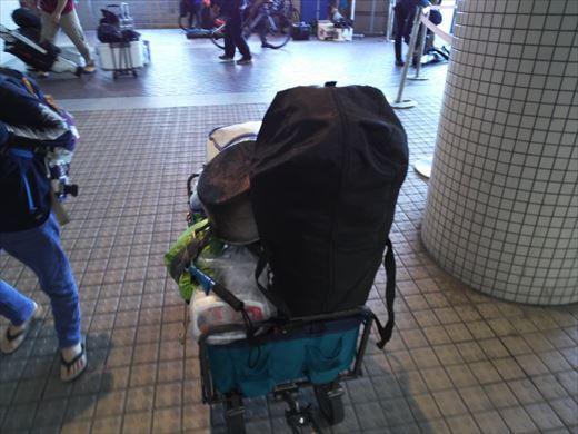 神津島最終日 (19)