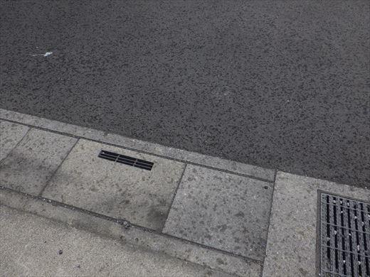 白糸スピードランド2回目 (3)