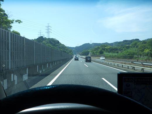 城ヶ島釣り (8)