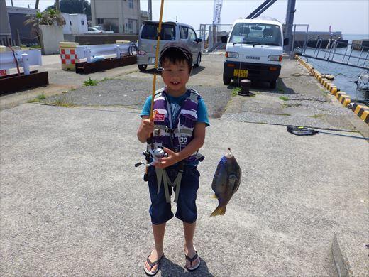 城ヶ島釣り (24)