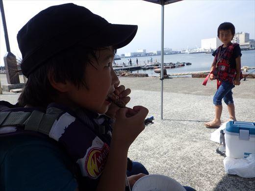 城ヶ島釣り (35)
