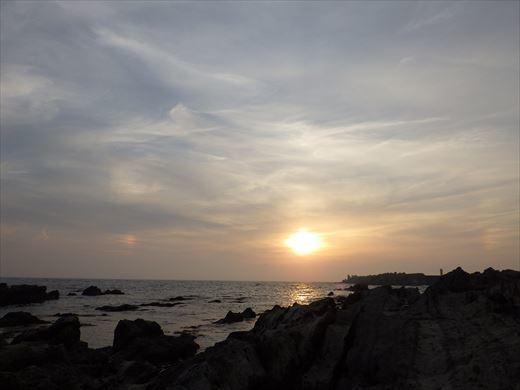 城ヶ島釣り (46)