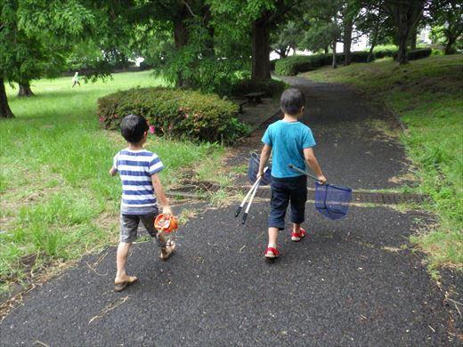 松伏総合公園 (22)