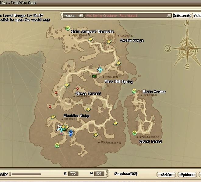 GFブログ(W10)用314C 氷炎の峡谷マップ