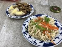 小菜190402