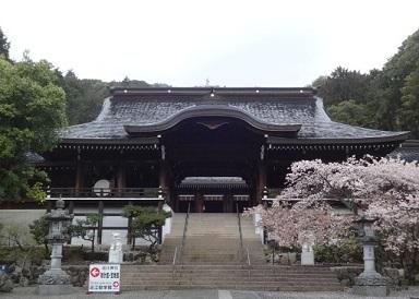 近江神宮 その2