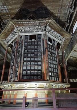 三井寺 その7