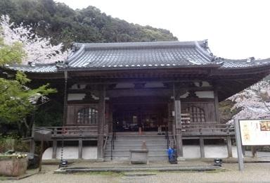 三井寺 その13