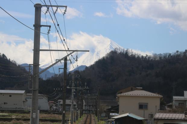 富士急14
