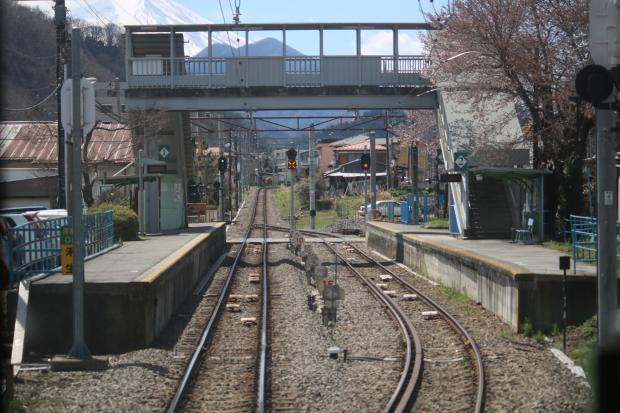 富士急19