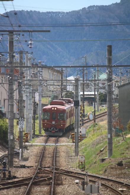 富士急26