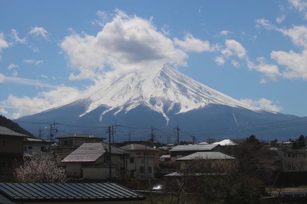 富士急29