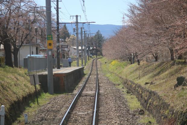富士急31