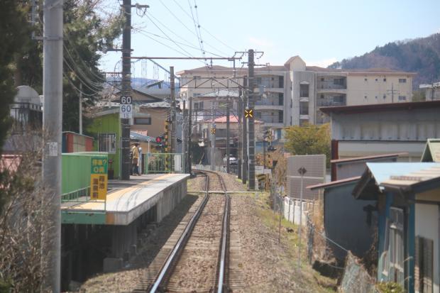 富士急32