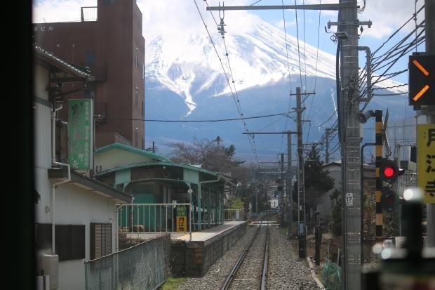 富士急36