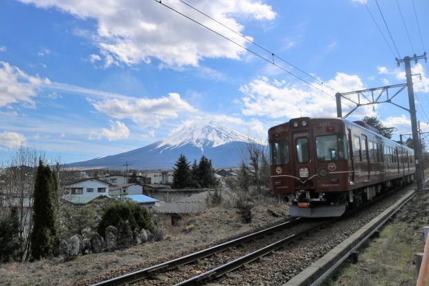 富士急52