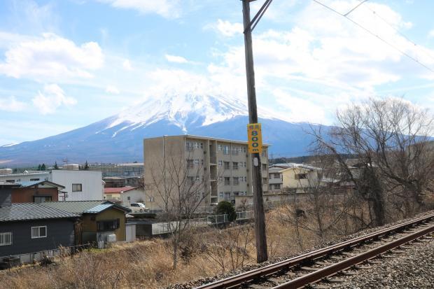 富士急53