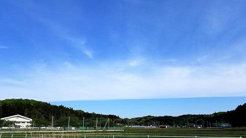 田原の情景②