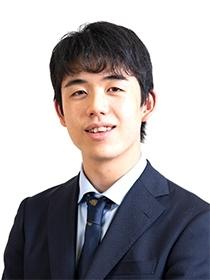 fujii_JT.jpg