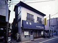 yukari5.jpg