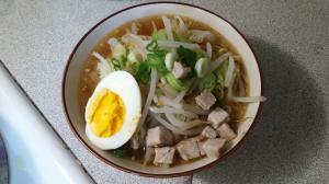 food-16