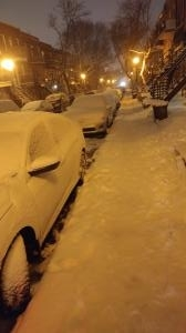snowagain-2019-02