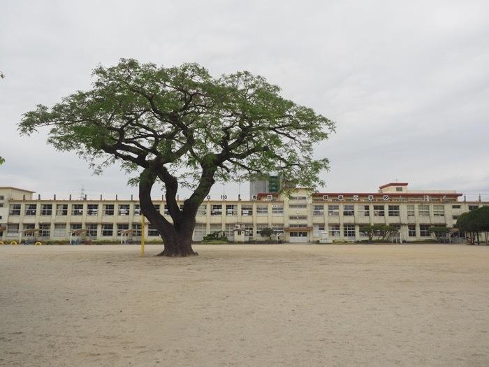 建昌小学校