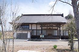 190420安楽寺のケヤキ④