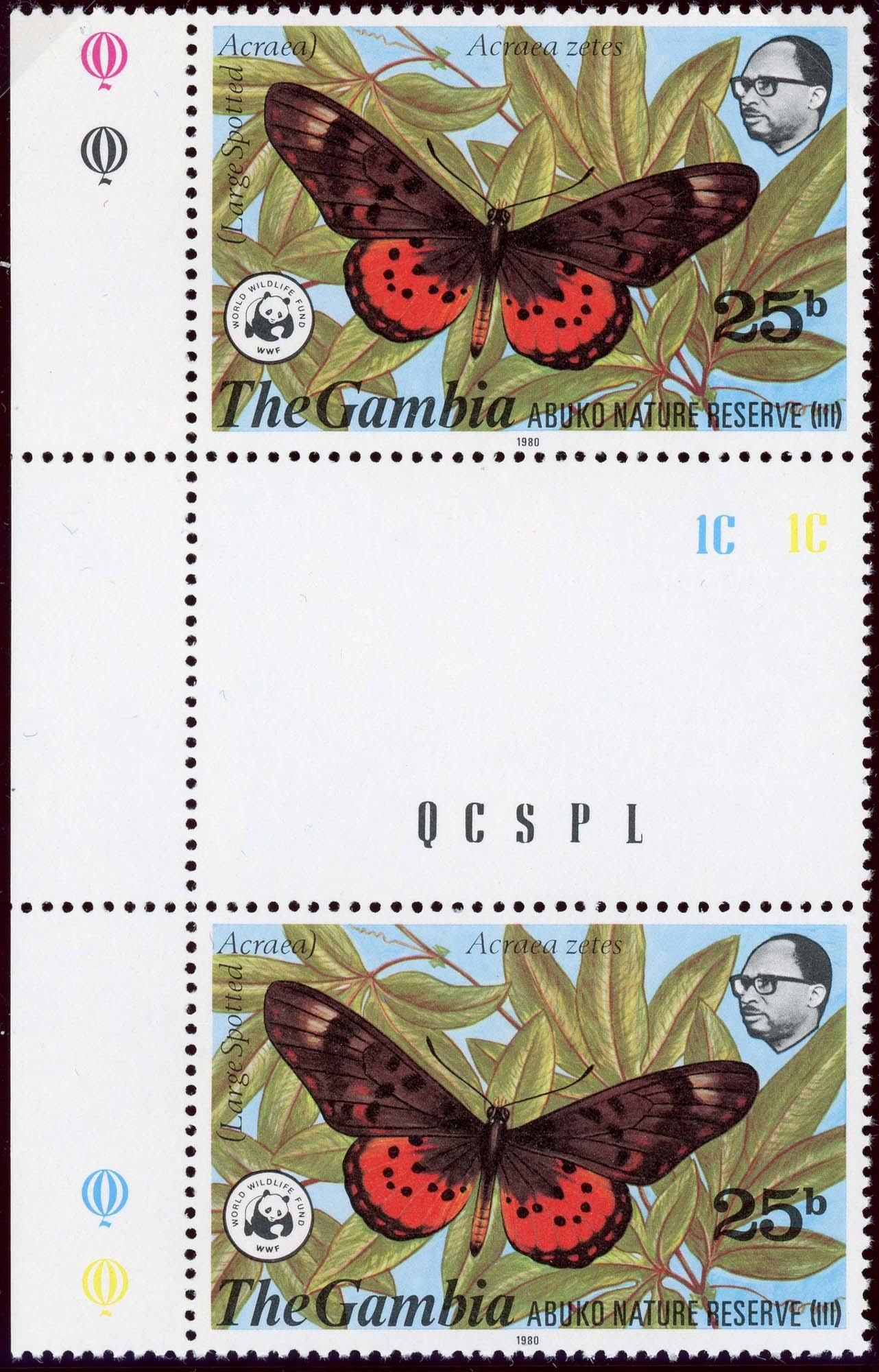 Gambia:1980-1a