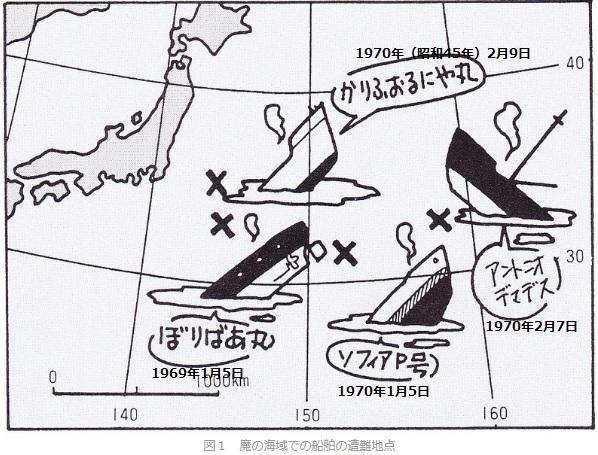 2019-4-22昭和44・45年海難