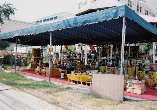 2019-5-14シラチャに来た景徳鎮の陶器や-01