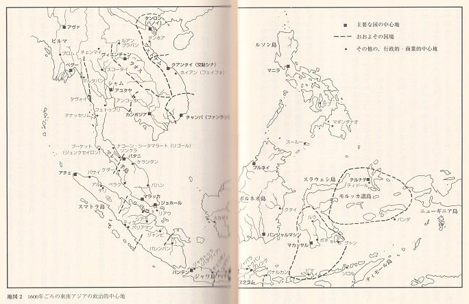 2019-6-10交易の時代の東南アジア-02