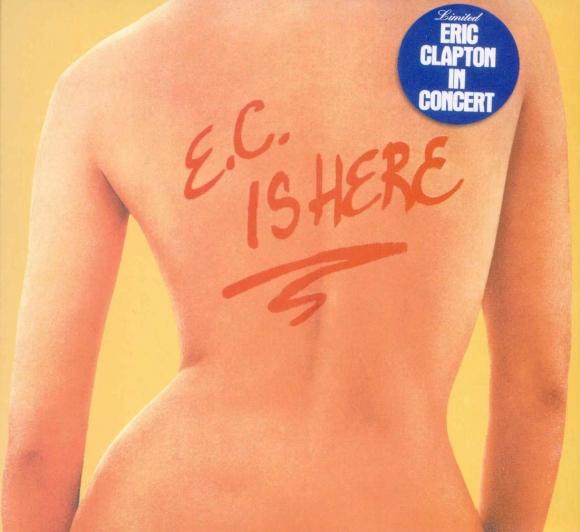 ec-is-here-front.jpg